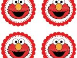 Printable Elmo Cake Template 17 Best Images About Peyton 1st On Pinterest Sesame
