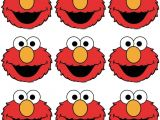 Printable Elmo Cake Template 215 Best Images About Sesame Street Printables On