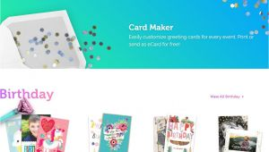 Printable Greeting Card App for Ipad Free Greeting Card Templates for All Occasions