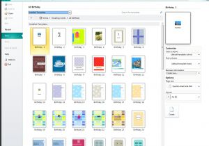 Printable Greeting Card App for Ipad How to Make A Greeting Card On Your Computer