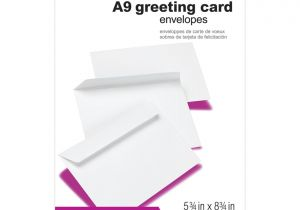 Printable Greeting Card App for Ipad Office Depot Greeting Envelopes 100 Box Office Depot