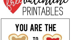 Printable Valentine Card for Husband Perfect Match Valentines Valentines Card for Husband
