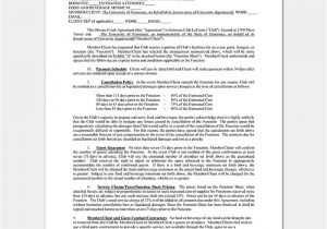 Private event Contract Template event Contract Template 19 Samples Examples In Word