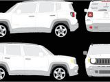 Pro Vehicle Templates 19 Vehicle Wrap Templates Create Your Own Style top