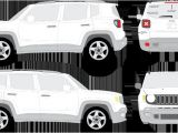 Pro Vehicle Templates Pro Vehicle Outlines Professional Vehicle Wrap Templates