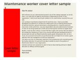 Process Worker Cover Letter 28 Cover Letter for Process Worker Case Worker Cover