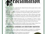 Proclamation Templates Proclamation Template Honoring someone Proclamation