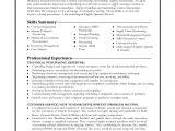 Procurement Buyer Resume Sample Jorge Diaz Purchasing Resume 2015