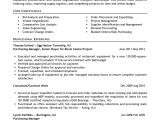 Procurement Buyer Resume Sample Senior Logistic Management Resume Senior Buyer