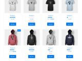 Product Page Template Woocommerce Custom Woocommerce Product Page Archive Template for Genesis