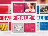 Product Sale Flyer Template 77 Sales Flyer Template Psd Docs Pages Ai Free