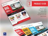 Product Sale Flyer Template Sales Flyer Template 61 Free Psd format Download Free
