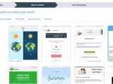 Product Update Email Template Product Update 100 Free Ecommerce Email Templates From