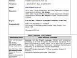 Production Engineer Resume Doc 5 Biomedical Design Engineer Sample Resume Veghtt Free