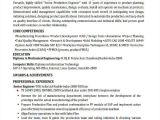Production Engineer Resume Download 37 Engineering Resume Examples Free Premium Templates