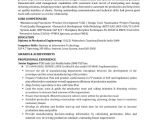 Production Engineer Resume Download 9 Mechanical Engineer Templates and Samples Pdf Free