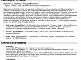 Production Engineer Resume Pdf Click Here to Download This Mechanical Engineer Resume