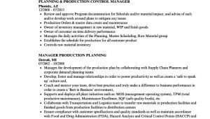 Production Engineer Resume Pdf Engineering Project Manager atlanta 2018 2019 2020