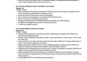 Production Engineer Resume Pdf Engineering Project Manager atlanta 2018 2019 2020
