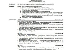 Production Engineer Resume Pdf Harvard Business School Essay Guide Stacy Blackman