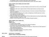 Production Engineer Resume Pdf Media Production Resume Samples Velvet Jobs
