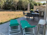 Professional Card Table and Chairs Collines De Bonifacio Vamos Familienreisen