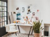 Professional Card Table and Chairs Inspiration Wall Gestalte Dein Personliches Moodboard