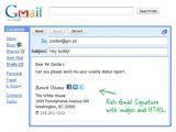 Professional Email Templates for Gmail 31 Best Email Signature Generator tools Online Makers