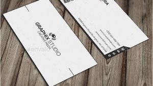 Professional Font for Name Card White Creative Business Card Business Card Design
