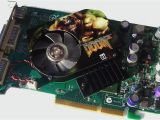 Professional Graphics Card Vs Gaming Im Test Vor 15 Jahren Agp Ohne Nachteile Fur Die Geforce