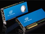 Professional Graphics Card Vs Gaming Intel Xe Graphics Cards Release Date Specs News and Rumors
