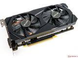 Professional Graphics Card Vs Gaming Kfa2 Geforce Gtx 1660 Super Auch Die Gtx Serie Bekommt