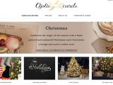 Professional Holiday Greeting Card Messages the Best Christmas E Card Web Sites Of 2020