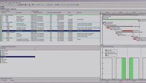 Professional Id Card Design software Kurze Hochzeitsspruche Fur Karten Excelwordaccessetc In