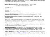 Professional organizer Resume Sample Professional organizer Resume Sample Awesome Labor