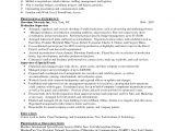 Professional organizer Resume Sample Professional organizer Resume Sample Sarahepps Com