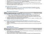Professional organizer Resume Sample Resume Samples Program Finance Manager Fp A Devops Sample