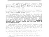 Professional Regulation Commission Identification Card June 2003 National Licensure Examination for Registered