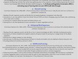 Professional Regulation Commission Identification Card News events Professional Regulation Commission