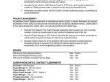 Professional Resume 7 Samples Of Professional Resumes Sample Resumes
