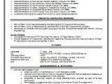 Professional Resume format Download Over 10000 Cv and Resume Samples with Free Download