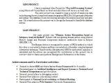 Professional Resume format for B.com Freshers B Tech Freshers Resume format