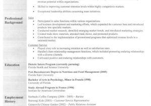 Professional Resume Samples 22 Best Basic Resume Images On Pinterest Cover Letter