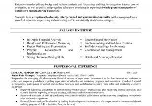 Professional Resume Samples assurance Auto Quality assurance Auto Loan