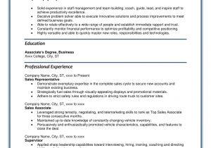 Professional Resume Samples Free Resume Samples Resume Writing Group