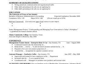 Professional Resume Samples Professional Resume Example 7 Samples In Pdf