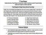 Professional Resume Services 26 Professional Manager Resume Psd Word Apple Pages