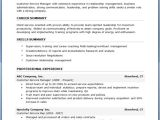 Professional Resume Templates Free Download Free Professional Resume Templates Download Resume Downloads