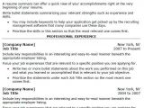 Professional Resume Templates Word Free 40 top Professional Resume Templates