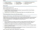 Professional Sales Resume Entry Level Sales Resume Sample Monster Com